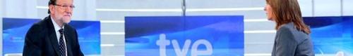 Rajoy-TVE-620-100
