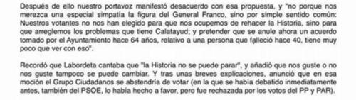 ciudadanos.calatayud
