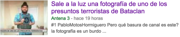 falsoterrorista.a3
