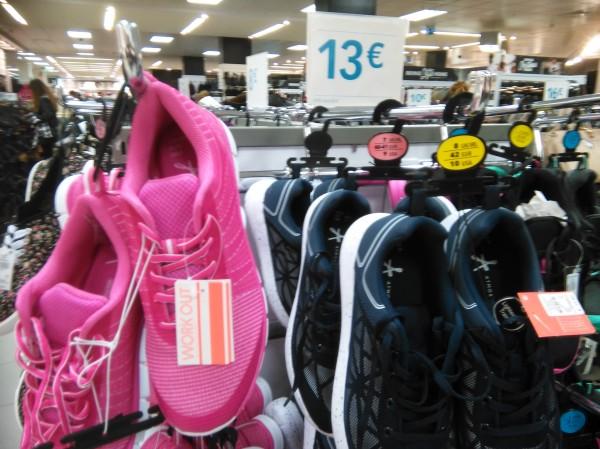 fryday.zapatos