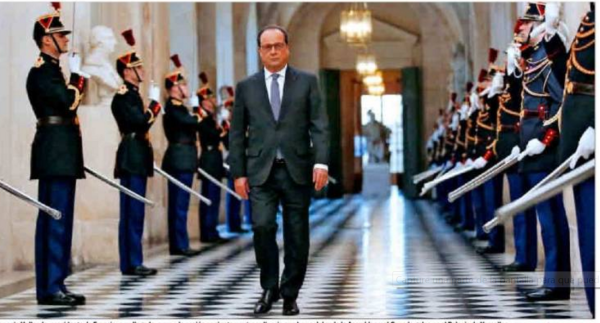 hollande.paseillo