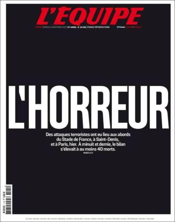 paris.lequipe