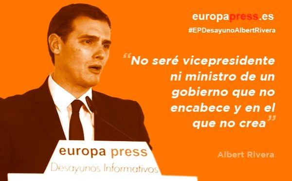 rivera.europapress.vice