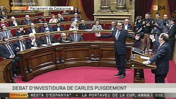 arturmas.despedida.parlament