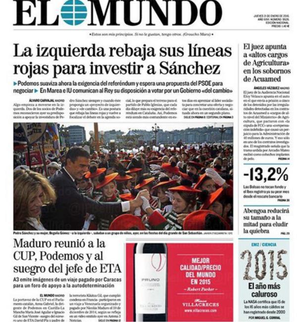 elmundo.exclusivaA3
