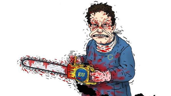 eurogrupo.viñeta
