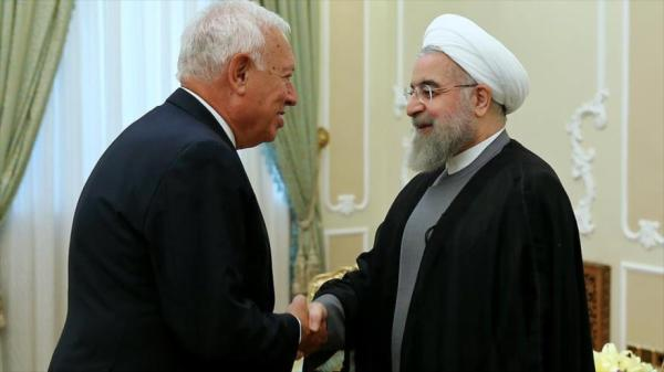 iran.margallo