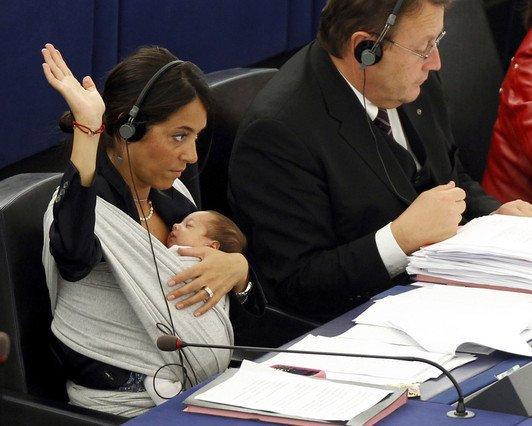 parlamento.europeo.mamá