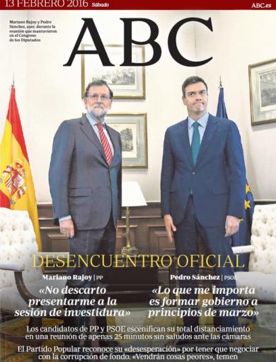 abc.desencuentrooficial