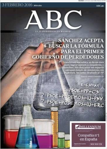 abc.gobiernoperdedores