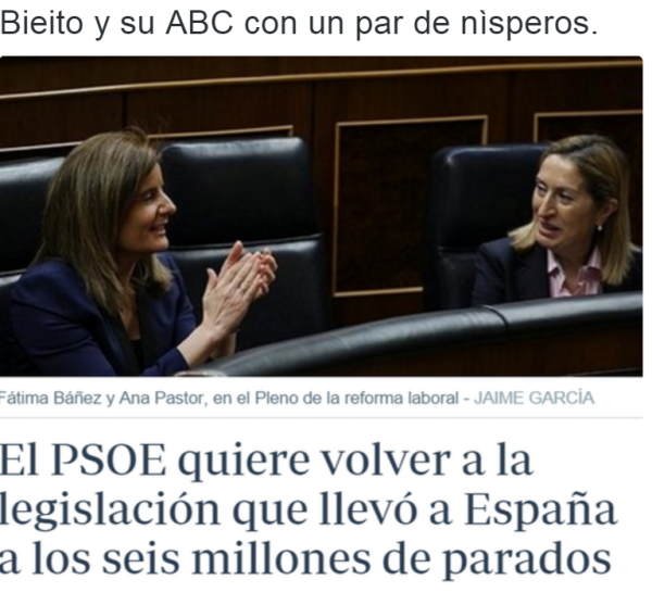 abc.parados.captura