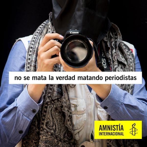 amnistia.periodistas