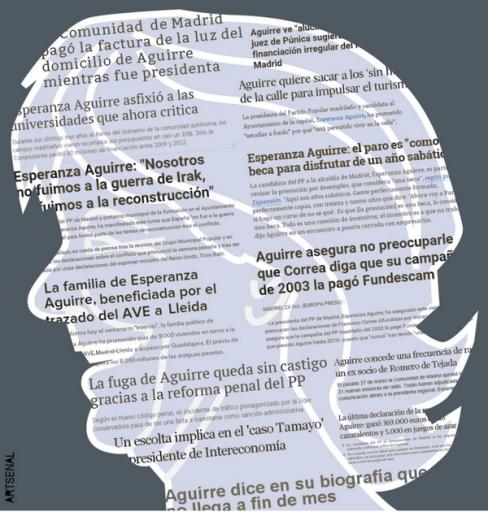 artsenal.aguirre