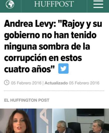 levy.corrupción-jpg