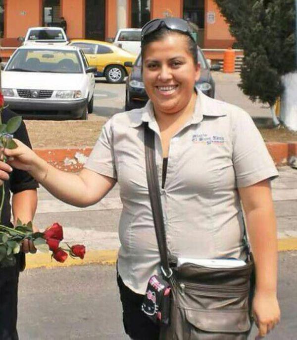 periodista.asesinada.mexico