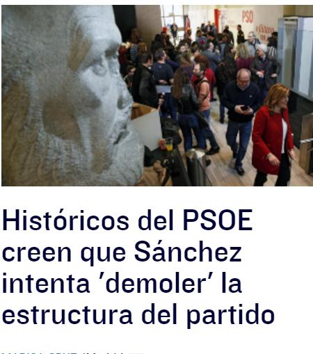 psoe.historicos.caballo