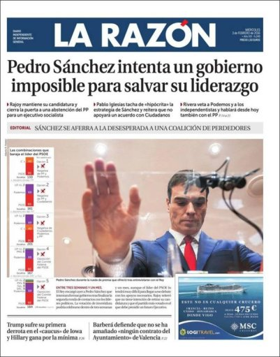 razon.imposible.sanchez