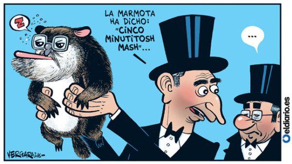 vergara.marmota