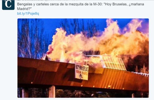 atentados.m30