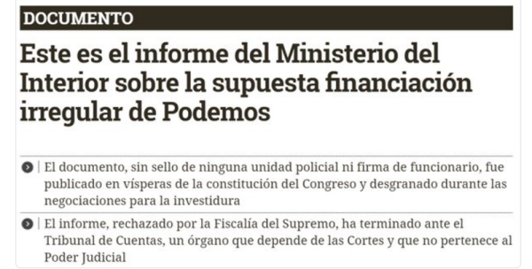 documento.udef.podemos