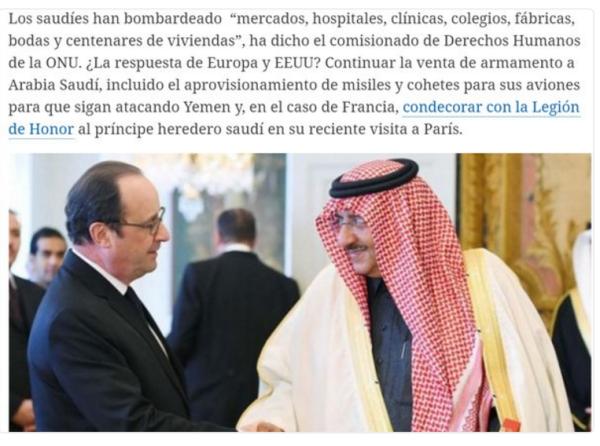 guerraeterna.hollande.saudí