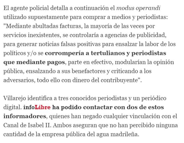 infolibre.corrupcionpp.periodistas