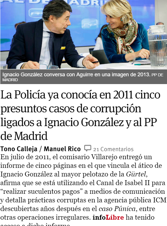 infolibre.corrupcionpp