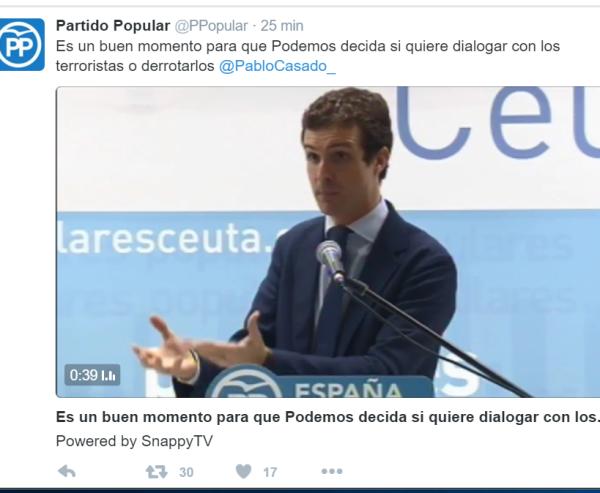 pp.atentados.podemos