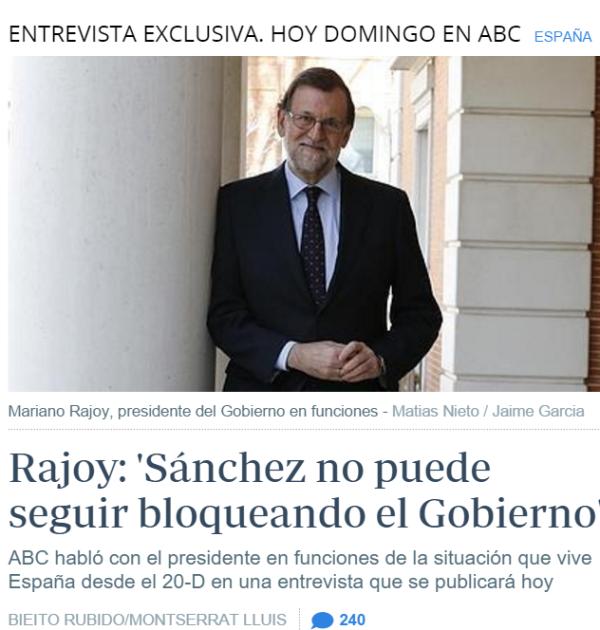 rajoy.entrevistaabc