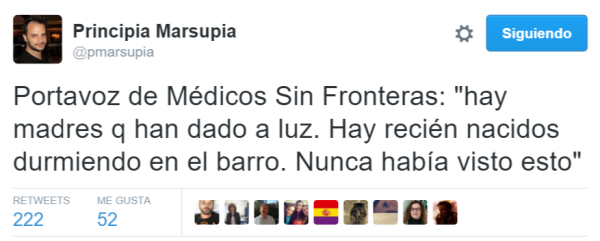 refugiados.medicossinfronteras