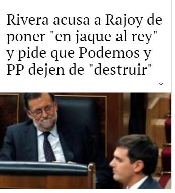 rivera.rey