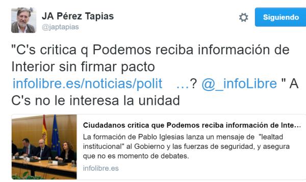 tapias.ciudadanos.interior