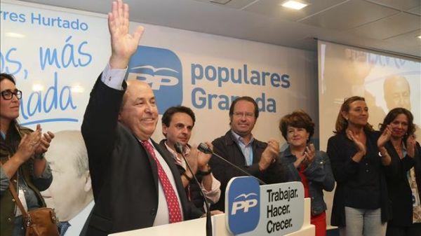 Granada-Espana-PP-PSOE-Cs_EDIIMA20151104_0322_20