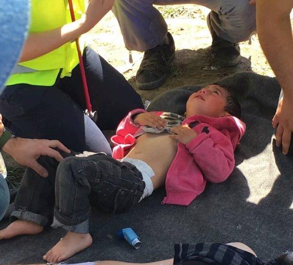 niña.refugiada.gas