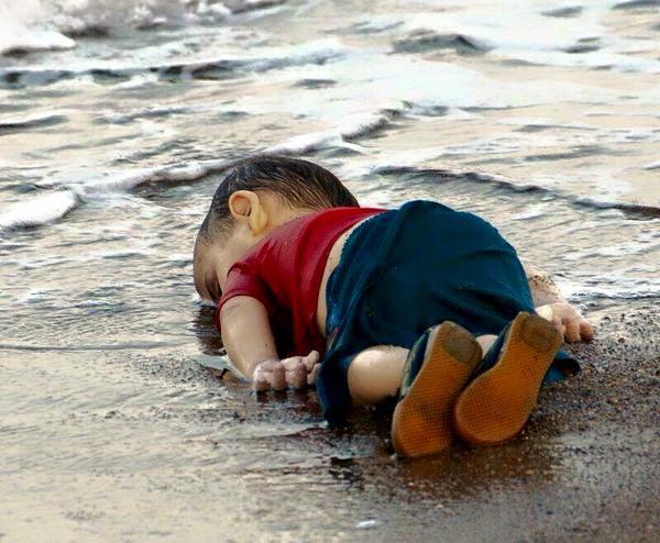 niño.sirio
