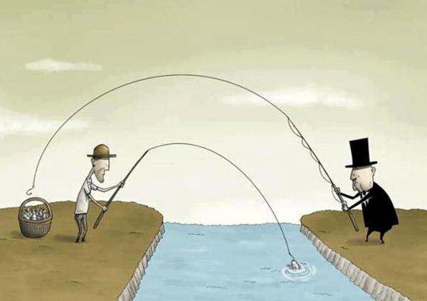 viñeta.capitalismo.pesca