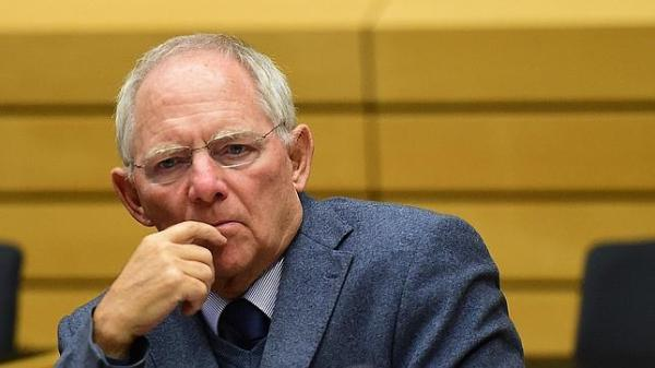 wolfang-schauble--644x362