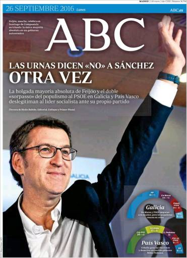 abc-no-sanchez