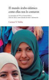 libro-mujer-arabe