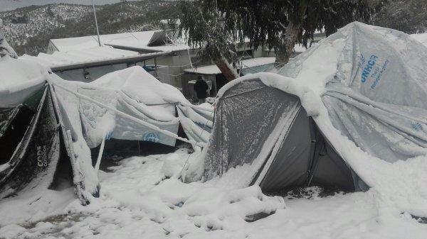 refugiados-nieve