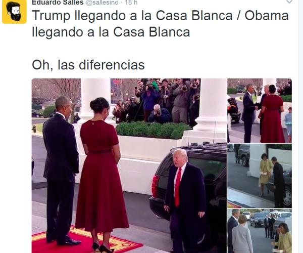 trump-obama-melania