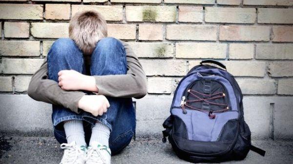 victima-colegio