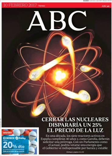 abc-nucleares