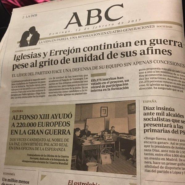 abc-podemos-guerra