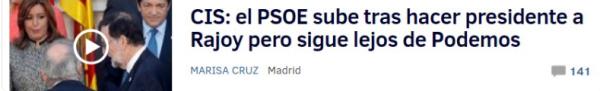 cis-psoe