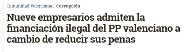 pp-valencia-corrupcion
