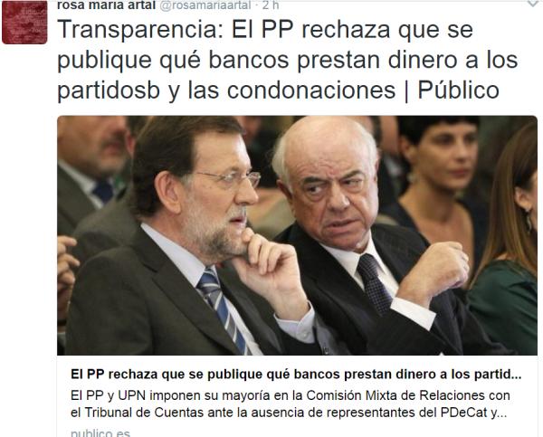 transparencia-bancos