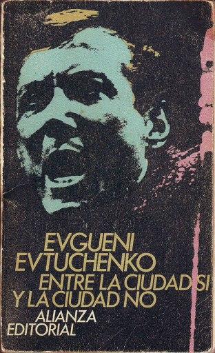 evtuchenko.portadalibro