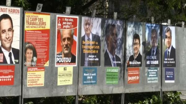 francia_elecciones