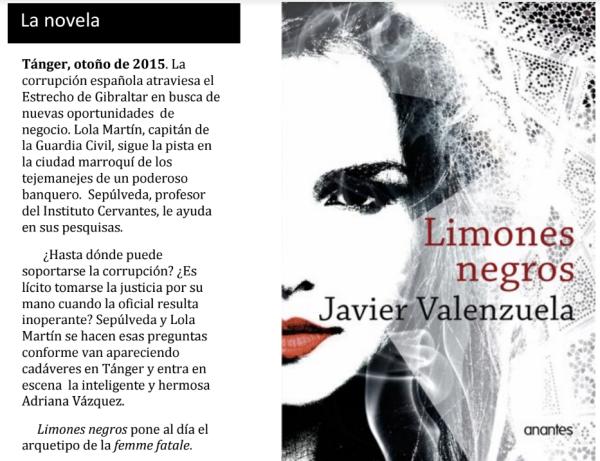 valenzuela.limones.jpg